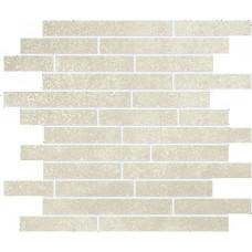 Мозаика Гранит Стоун Оксидо Светло-Бежевый 2 300х358