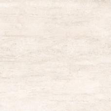 Гранит Стоун СандСтоун Беж 1200х1200