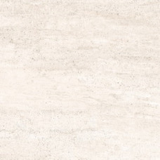 Гранит Стоун СандСтоун Беж 599х599