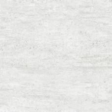 Гранит Стоун СандСтоун Бьянко 599х599