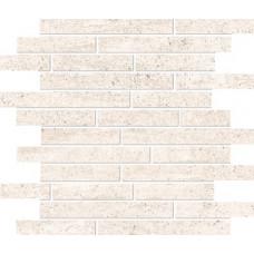 Мозаика Гранит Стоун СандСтоун Беж 300x358
