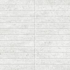 Мозаика Гранит Стоун СандСтоун Бьянко 300х300