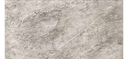 Гранит Стоун Савойи Шампань 1200х599