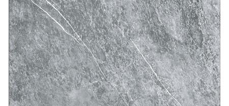 Гранит Стоун Савойи Серебро 1200х599
