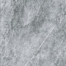 Гранит Стоун Савойи Серебро 599х599