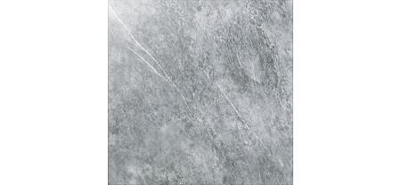 Гранит Стоун Савойи Серебро Полированный 1200х1200