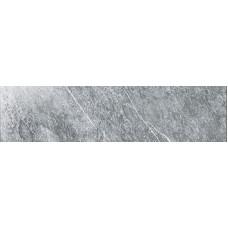 Гранит Стоун Савойи Серебро Полированный 1200х295