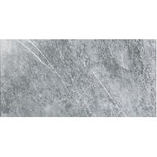 Гранит Стоун Савойи Серебро Полированный 1200х599