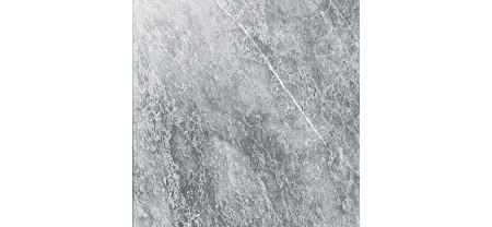 Гранит Стоун Савойи Серебро Полированный 599х599