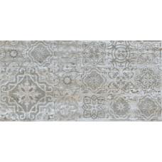 Гранит Стоун Травертин Декор Серебро 1200х599