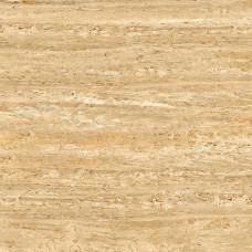 Гранит Стоун Травертин Медовый 1200х1200