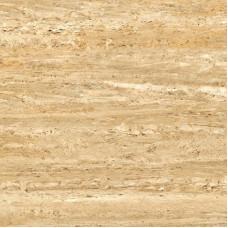 Гранит Стоун Травертин Медовый 599x599