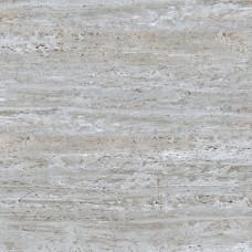 Гранит Стоун Травертин Серебро 1200х1200