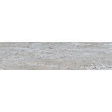 Гранит Стоун Травертин Серебро 1200х295
