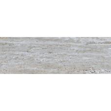 Гранит Стоун Травертин Серебро 1200х398