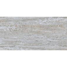 Гранит Стоун Травертин Серебро 1200х599