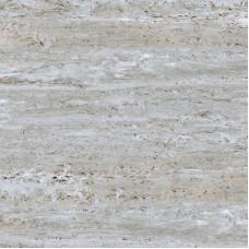 Гранит Стоун Травертин Серебро 599x599