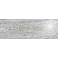 Гранит Стоун Травертин Серебро Полированный 1200х398