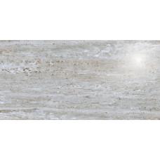Гранит Стоун Травертин Серебро Полированный 1200х599