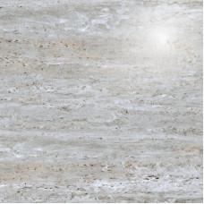 Гранит Стоун Травертин Серебро Полированный 599x599