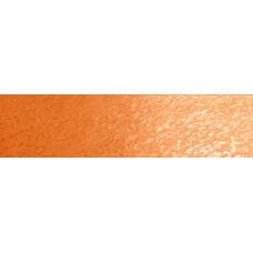 Гранит Стоун Ультра Диаманте Оранж 1200х295