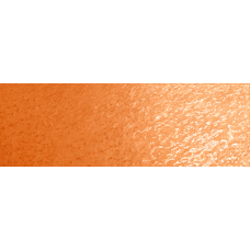Гранит Стоун Ультра Диаманте Оранж 1200х398