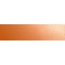 Гранит Стоун Ультра Лаго Оранж 1200х295
