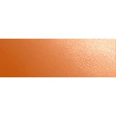Гранит Стоун Ультра Лаго Оранж 1200х398