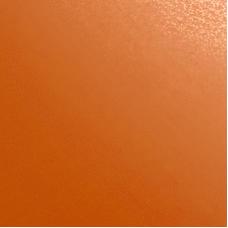 Гранит Стоун Ультра Лаго Оранж 599x599