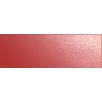 Гранит Стоун Ультра Лаго Красный 1200х398