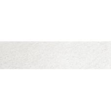 Гранит Стоун Ультра Диаманте Белый 1200х295