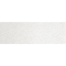 Гранит Стоун Ультра Диаманте Белый 1200х398