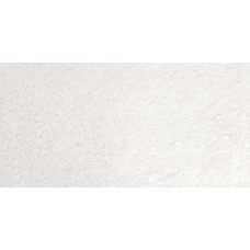 Гранит Стоун Ультра Диаманте Белый 1200х599