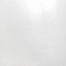 Гранит Стоун Ультра Джелато Белый 1200х1200
