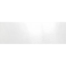 Гранит Стоун Ультра Джелато Белый 1200х398