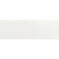 Гранит Стоун Ультра Латте Белый 1200х398
