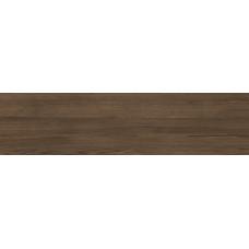 Гранит Вуд Классик Темно-Коричневый 1200х295
