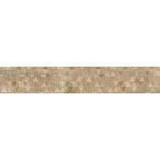 Гранит Вуд Эго Декор 2 Беж 1200х195