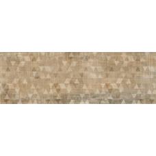 Гранит Вуд Эго Декор 2 Беж 1200х398