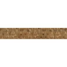 Гранит Вуд Эго Декор 2 Коричневый 1200х195