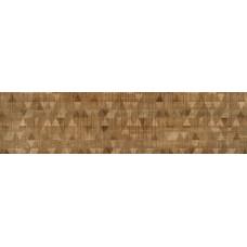 Гранит Вуд Эго Декор 2 Коричневый 1200х295