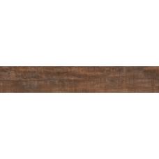 Гранит Вуд Эго Темно-Коричневый 1200х195