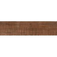 Гранит Вуд Эго Темно-Коричневый 1200х295