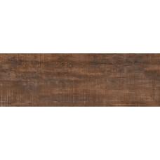 Гранит Вуд Эго Темно-Коричневый 1200х398