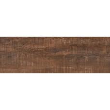 Гранит Вуд Эго Темно-Коричневый 600х195