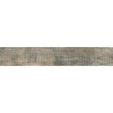 Гранит Вуд Эго Серый 1200х195