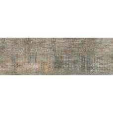 Гранит Вуд Эго Серый 1200х398