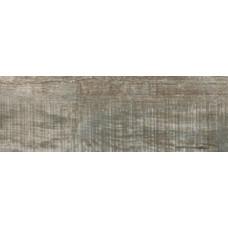 Гранит Вуд Эго Серый 600х195
