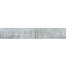 Гранит Вуд Эго Серо-голубой 1200х195