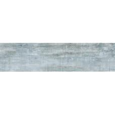 Гранит Вуд Эго Серо-голубой 1200х295